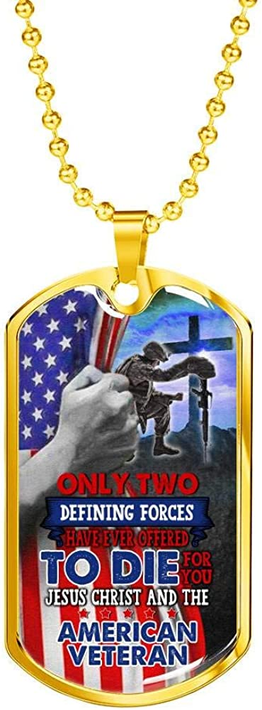 Only Two Defining Forces Have Ever Die Jesus Offered You Max 43% OFF For Dealing full price reduction Chr