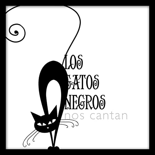 Do Wah Didy Didy by Los Gatos Negros on Amazon Music ...