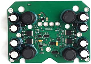Fuel Injection Control Module - For Ford F250, F350, F450, F550, Excursion 6.0L Diesel Super Duty