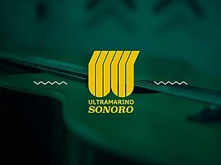 Ultramarino Sonoro