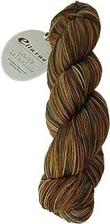 Best lace wool yarn Reviews