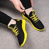 Zoom IMG-2 frauit scarpe uomo leggere e