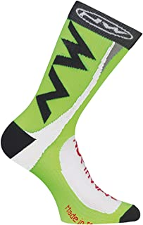 Northwave Extreme Tech Plus Socks Green