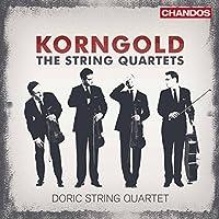 String Quartets Nos 1 2 & 3 by MOZART / CRUSELL / KREUTZER / ROS (2010-09-28)