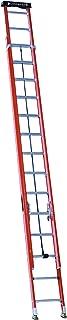 Best 30 extension ladder Reviews