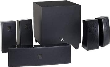 MartinLogan Motion System 5.1 Home Theater Speaker System