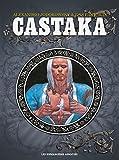 Castaka - Intégrale 40 ans