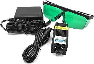 5w laser diode module
