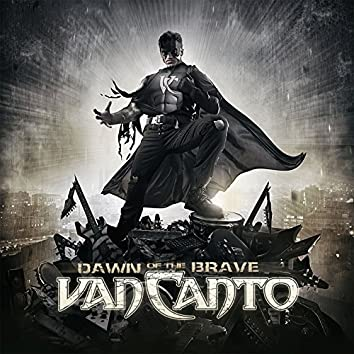 Dawn of the Brave (Deluxe Edition)