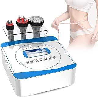 WFZGZ Brulant Graisse Machine 40khz ultrasons dynamitage Graisse Instrument Non-invasive pour Jambe Ventre Bras Taille