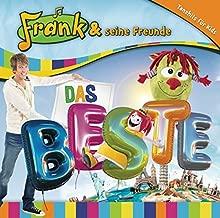DAS BESTE - FRANK & SEINE FREU