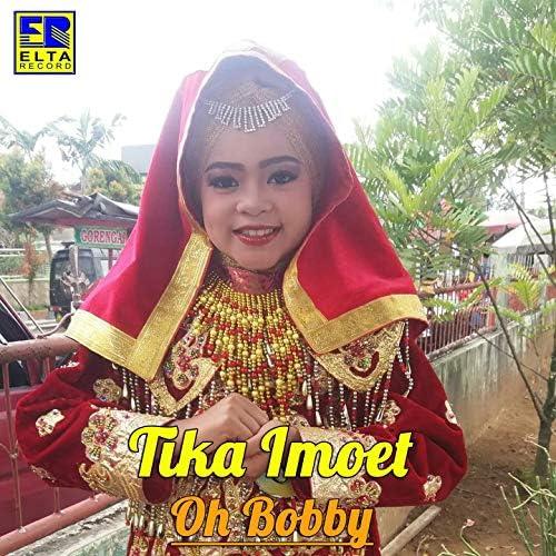 Tika Imoet