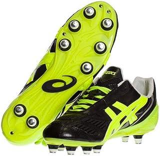 f03eb3ef3 Amazon.fr : Asics - Football / Chaussures de sport : Chaussures et Sacs