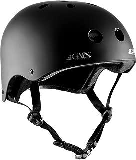 Gain Protection The Sleeper Helmet (L/XL) - Matte Black