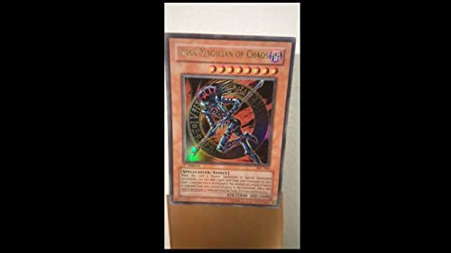 Con precio barato para obtener la mejor marca. Yu-Gi-Oh  - Dark Magician of of of Chaos (IOC-065) - Invasion of Chaos - 1st Editio...  ventas en línea de venta