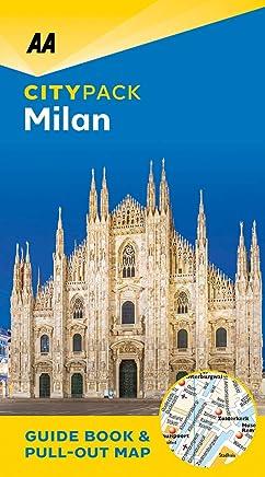 Citypack Milan