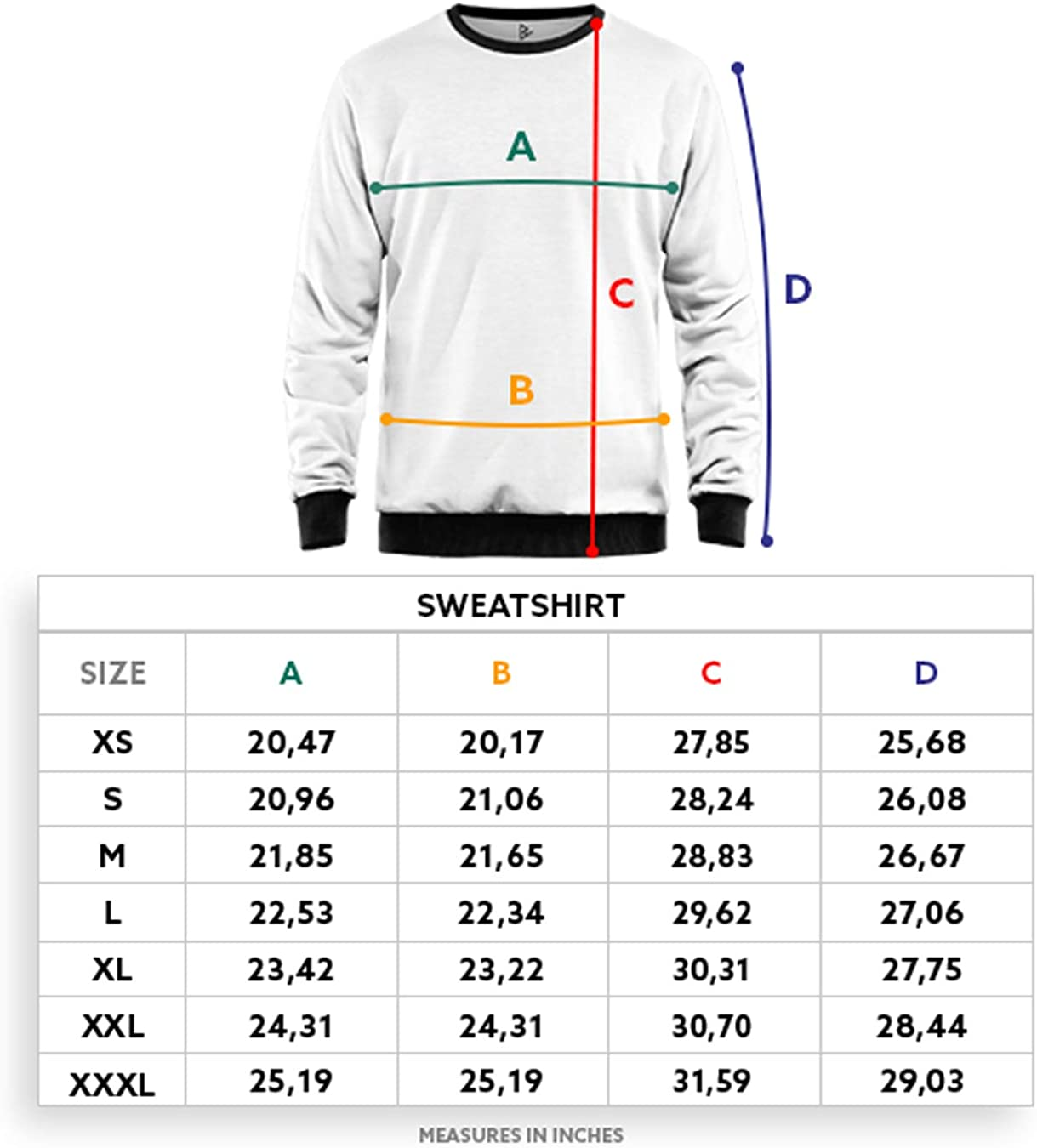 Blowhammer Collection Memories Sweat-Shirt pour Homme Checkmate