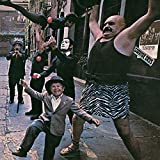 STRANGE DAYS [CD] (50TH ANNIVERSARY, STEREO AND MONO MIXES)