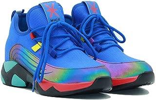 Guja Kadın Sneaker 20Y319-1 Lacivert