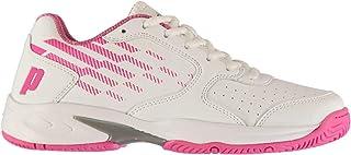 Prince Reflex - Scarpe da tennis da donna