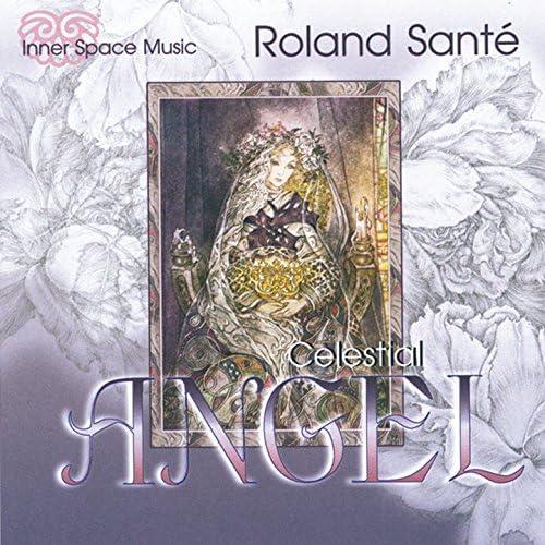 Roland Santé