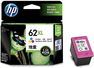 HP Original High Yield Inkjet Printer Cartridge, Multi, 29411