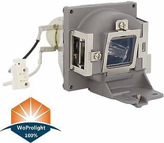 5J.J9R05.001 - Lámpara de repuesto con carcasa para proyector BENQ MS504 MS521P MS522P MS524