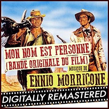 Mon Nom Est Personne (Bande Originale du Film) - The Complete Edition [Digitally Remastered]