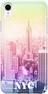 Best new york city girl phone case Reviews