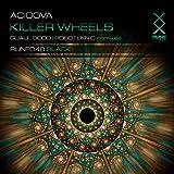 Killer Wheels (Roboteknic Remix)