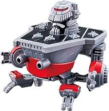 Kamen Rider Ex-Aid Action Figure LVUR16 Simulation Gamer