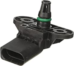 Standard Motor Products AS367 Manifold Absolute Pressure Sensor