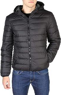Suchergebnis Auf Für Sparco Pullover