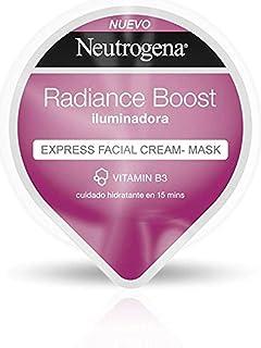 Neutrogena Hydroboost masker – 12 containers à 10 ml