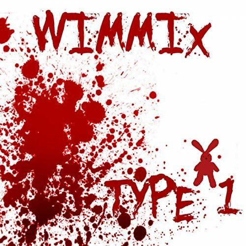 Wimmix