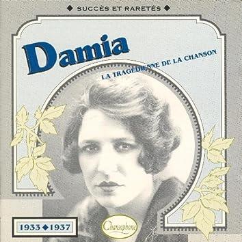 1933-1937