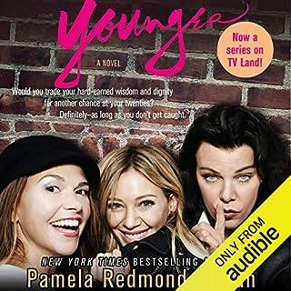 Listen to Funny Heroine Romance Audiobooks | Audible com