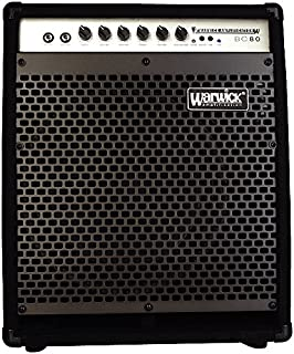 Best warwick bass amp Reviews