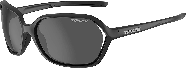 Max 70% OFF Ranking TOP15 Tifosi Swoon Sunglasses