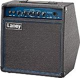 Immagine 2 laney richter series rb2 bass