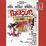 Bajour (1964 Original Broadway Cast)