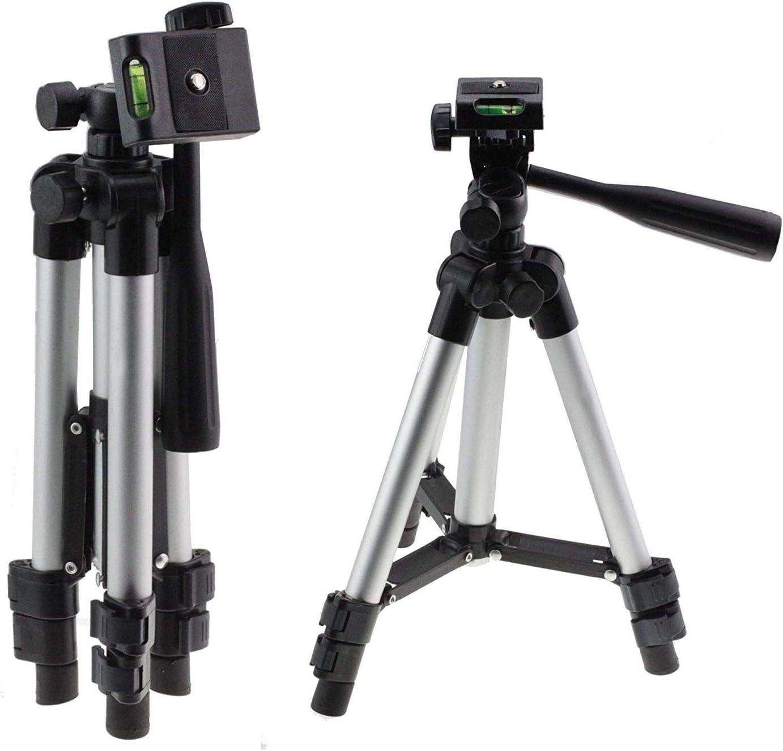 Navitech Lightweight Aluminium Tripod Kodak Compatible Free Shipping New PIXP with Max 75% OFF