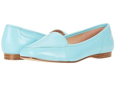 Bandolino Liberty (Light Blue Turquoise) Women