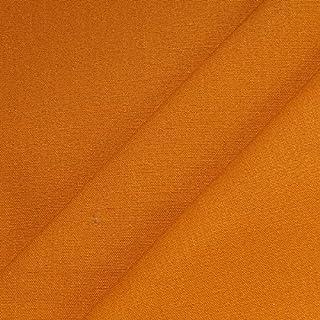 Stoff am Stück Stoff Baumwolle Zeltstoff maisgelb wasserdicht UV-lichtbeständig Segeltuch gelb