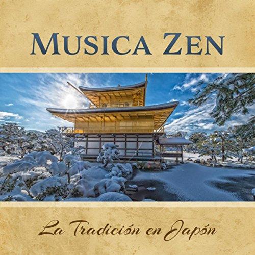 Música Zen Japonés para la Meditación