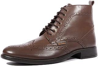 d1b62a4c08129 Amazon.fr   Ben Sherman - Ben Sherman   Chaussures de ville à lacets ...