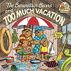 The 7 Worst Unintentional Lessons The Berenstain Bears Will Teach Your Kids q encoding UTF8 amp ASIN 0394830148 amp Format SL250 amp ID AsinImage amp MarketPlace US amp ServiceVersion 20070822 amp WS 1 amp tag wwwdefymediac 20