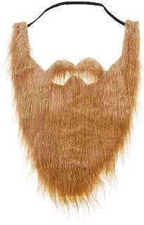 Best cheap costume beards Reviews