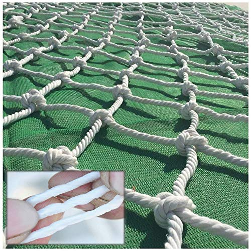 Safe Net, Pet Isolation Net Toy Safety Safe Rail Indoor & Outdoor Cargo Net Safety Net Protective Netting Child Safety Net