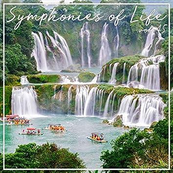 Symphonies of Life, Vol. 45 - Franz: Ausgewahlte Lieder
